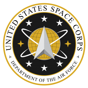 ussc_seal-transparent